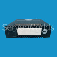 Dell Y5G6T RD1000 1TB SATA Tape Cartridge