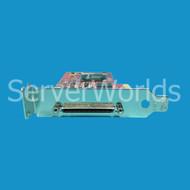 Comtrol 5002505 Rocketport Express RS-232/422/485 Octa w/DB25M 30129-5