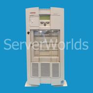 Refusbished HP ML370T G1 PIII-933, 128MB RAM, 161058-001
