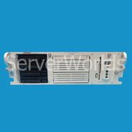 Refurbished HP DL380R G1 PIII-800, 128MB RAM, 160553-001