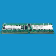 Sun 371-1899 1GB DDR2-533/DDR2-667