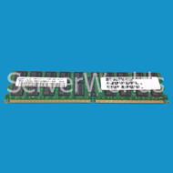 Sun 371-1900 2GB DDR2-533 DIMM