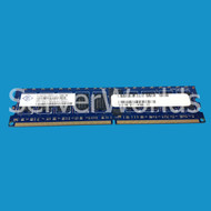 Sun 371-4158 2GB DDR2-667 Registered Dimm