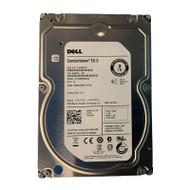 "Dell 1P7DP 2TB NL SAS 6GBPS 3.5"" Drive ST2000NM0023 9ZM275-150"