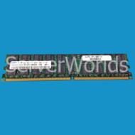 Sun 371-4307 4GB DDR2-667 Memory Module