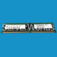 Sun 501-7791 1GB DDR2-667 DIMM