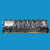 Kingston 42L6400 512MB 100MHz RAM Module KTM7263