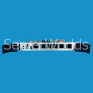 HP 480240-001 StorageWorks Interfae Manager Board 340252-003