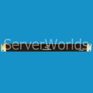 Storagetek SNFC503 SN3300 2GB LVD/SE SCSI Storage Router