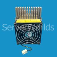 HP AB665-62010 C8000 Dual Core 900MHz PA8800 CPU AB665A