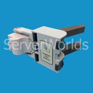 HP AB601-62030 C8000 PC Graphics Card Retainer AB601-40002