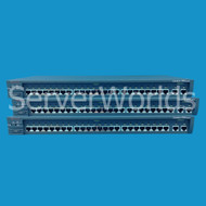 Cisco WS-C1924-R-3Pack Catalyst 1900 Series Switch 3-Pack