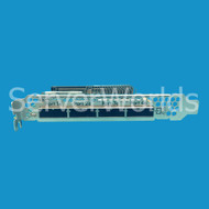 HP 643379-001 Smart Array P822 PCIe SAS Controller 615415-002