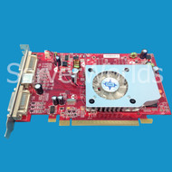 MSI 6003076R ATI X1300 Graphics Card 128MB PCIE x16
