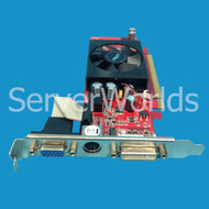 Palit XNE+8400S+TD26-PM8D86 8400GS 256MB Graphic Card