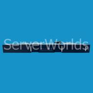 HP 712675-001 Moonshot 1500 45G 1GB Switch 704656-001, 704644-B21