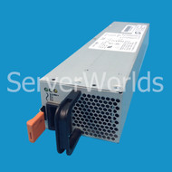 IBM 44V7901 700W Power Supply