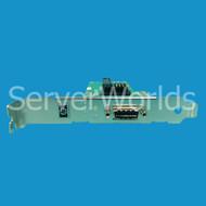 HP 416155-001 SC44GE SAS Controller Tall Bracket 416096-B21