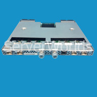 IBM 24R1058 MT2107 Fibre Channel Interface Adapter Module