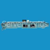 HP 601924-001 PCIe 1294 Firewire 354614-009