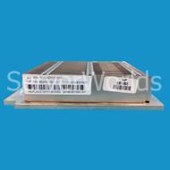 HP 667880-001 DL360P Gen8 Low End Heatsink
