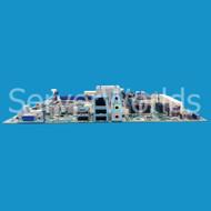 HP 608883-002 Pavilion Slimline S5610T System Board