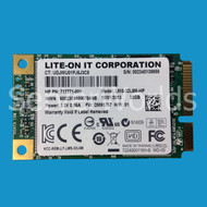 HP 717771-001 32GB SSD MSATA Flash Card 724431-001, 735594-001