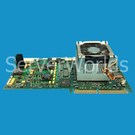 HP 54-30060-03 DS20E 667MHz Processor 54-30060-01