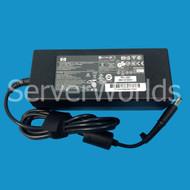 HP 600081-001 150W Power Supply