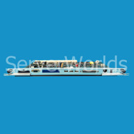HP 70-40687-01 I/O Board Module