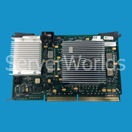 HP 54-30158-A5 ES40 500MHz 4MB CPU 54-30158-03