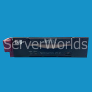 HP C7497-69202 DDS4 Array Module 365105-001, 416272-001,  C5683-60040