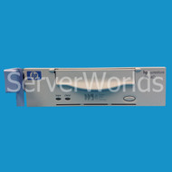 HP C7497-60003 DDS4 Array Module Grey C7497A