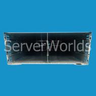 HP 614169-003 S6500 4U Chassis 614167-B21, 629235-B21, 629236-B21