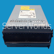 IBM 24R2645 1300W DC BLADECENTER T PSU