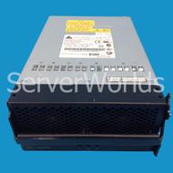 IBM 24R2645 1300W DC BLADECENTER T PSU