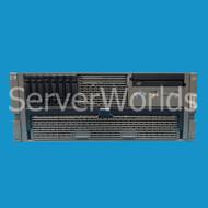 Refurbished HP DL585 G5, O2.4GHz 8358 4P 16GB 448189-001