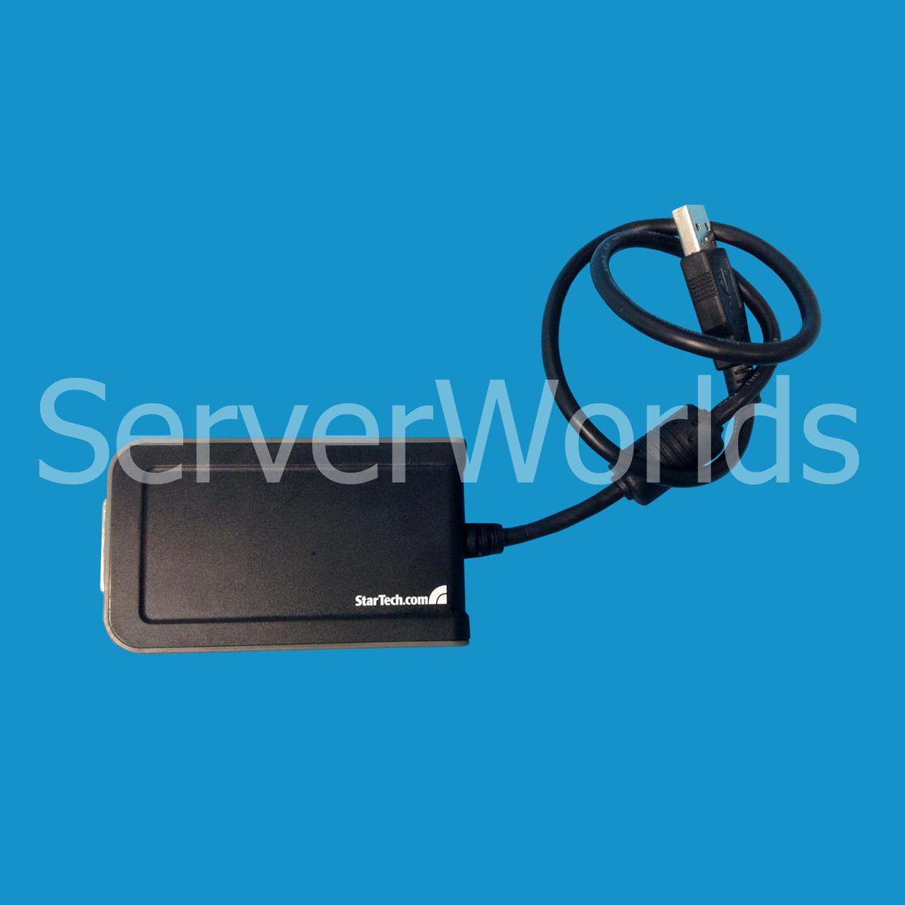 USB2DVIE2 DRIVER FOR WINDOWS