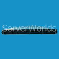 Refurbished HP DL120 G7 i3-2100 2GB-U 250GB LFF SATA 628690-001