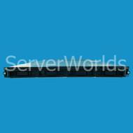 Refurbished HP DL120 G7 E3-1270 4GB-U 658417-S01