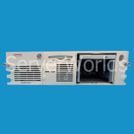 Refurbished HP Proliant 850R Pro 200 64MB RAM Hotplug 167200-001
