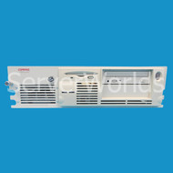 Refurbished HP Proliant 850R Pro 200 64 MB RAM 298800-001