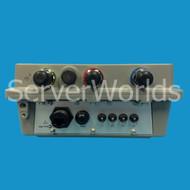 HP J9715A MSM466-R Dual Access Point 802.11N