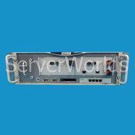 Nokia IP2250 Base System Firewall