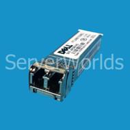 Dell KJYD8   Dell 10GB Dual Port Broadcom 57711 SFP PCIe Card