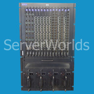 HP J4874A Procurve 9315M Switch Chassis