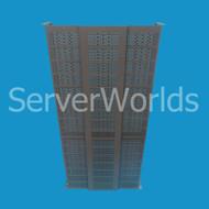 HP 383984-B21 Rack Top Cable Management Tray Bridge
