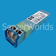 HP AK870A 4GB LW SFP 10KM 469972-001, 469972-002