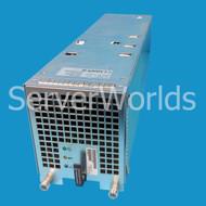 Sun 300-1595 1900W PS SF6800/6900