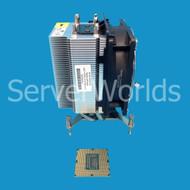 HP 641914-B21 ML110 G7 E3-1240 Quad Core 3.3GHz Proc Kit 641914-L21